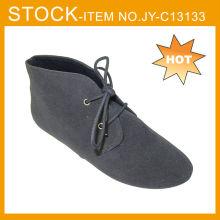 Zapatos baratos del stocklot