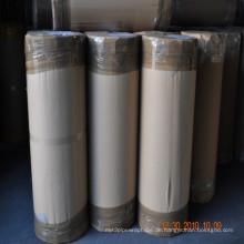 Braune Bopp Jumbo Roll(J-10)