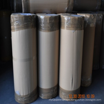Brown Bopp Jumbo Roll(J-10)