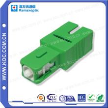 Atenuador de Fibra Óptica Sc para Conexão CATV