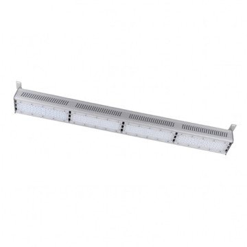 Philips 3030 Meanwell οδήγησε 200w LED γραμμικό Highbay Light