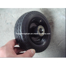 PU Foaming Wheel (6*2)