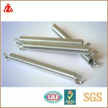Высококачественная пружина ss316