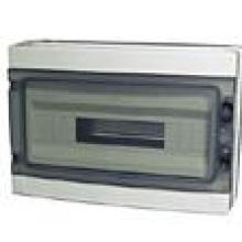 Caja de alimentación a prueba de agua / caja de alimentación