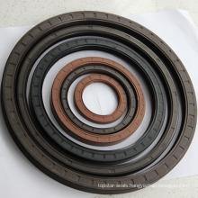 skeleton oil seal for bearing