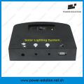Système solaire Power-Solution avec panneau solaire 4W