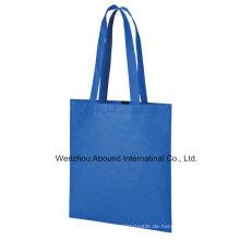 Everyday Shopper-Non Woven Tasche von China Lieferanten