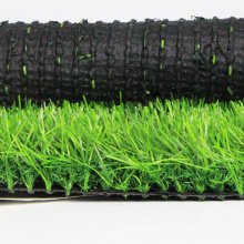 Decorative extremely dense 35mm green lawn for outdoor use