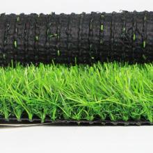 Декоративная очень плотная 35мм зеленый газон для использования на открытом воздухе