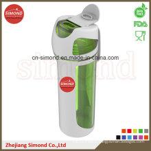 500ml New Tritan Water Bottle with Custom Logo (SD-4023)