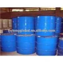 2-perfluoroetil etil acrilato, mezcla
