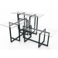 Table Buffet Moderne (DE58)