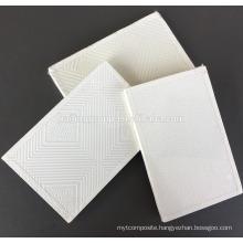 Gypsum Ceiling Board Sizes