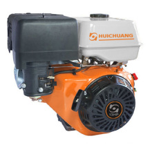 Benzinmotor (HC-188F)