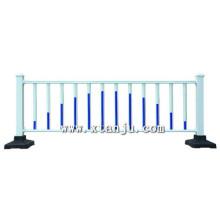 Parkway Barrier / Traffic Guardrail / Straße Divider / Road Guardrail