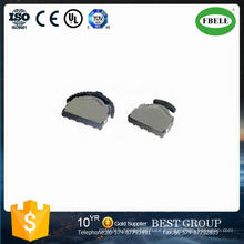 Tact Switch, Small Thin Multi-Function Switch 3 to Dial Wheel 11.8 mm * 11.4 mm * 3.0 mm, Mini Tact Switch, Tactile Switch