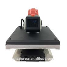 HP3808 High Quality Electric Heat Press 16x20 Tshirt Heat Press Machine