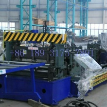 Cable+Tray+Roll+Forming+Machines+for+sale