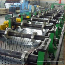 Automatic Cable Tray Roll Forming Machine, CE BV, with High Quality & Low Price