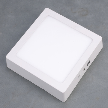 Pannello luminoso a LED di superficie 24W di alta qualità