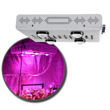 Greenhouse Indoor Grow LED Light