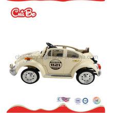 Lustige Reibung Mini Plastik Spielzeugauto (CB-TC007-S)