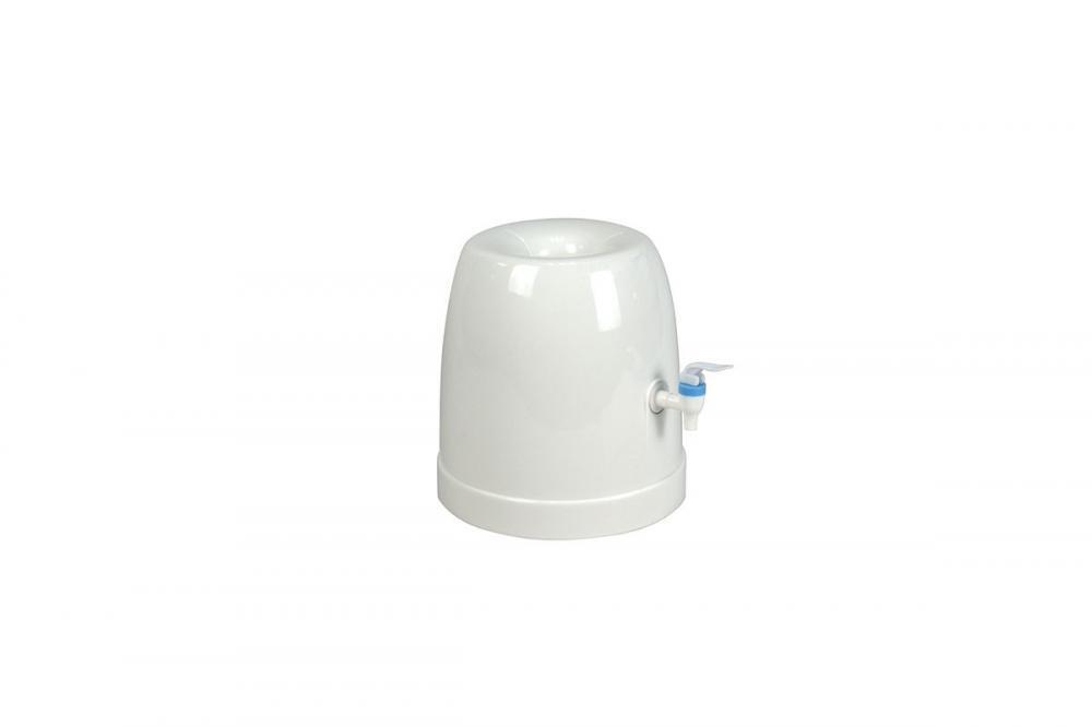 Food Grade Plastic Dispenser