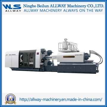 Máquina de injeção / máquina de moldagem por injeção