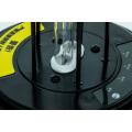 36W UV Sterilization Table Lamp