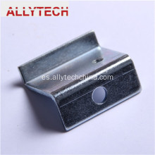 OEMHeavy Metal Sheet Fabrication Welding Parts