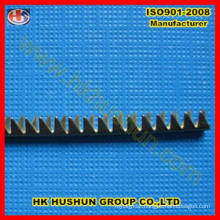 Supply Shark Teeth Terminal Electrical Terminals From China Manufacturer (HS-TE-005)