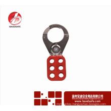"""Wenzhou BAODSAFE SBDS-K8602 afety Lock Hasp 1.5"""" (38mm)"""