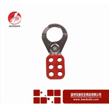 """Wenzhou BAODSAFE SBDS-K8602 afety Lock Hasp 1.5 """"(38mm)"""