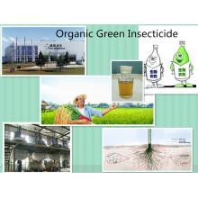 Агрохимический завод Грибковые заболевания CAS 52-51-7 Фунгицид-бактерицид Bronopol