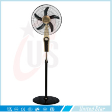 18 'Luftkühlungs-Standventilator