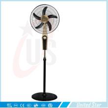 Ventilador del soporte de enfriamiento de 18 '