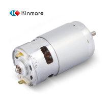 12v Dc Motor Hand Blender