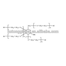 Methyl Gluceth-10 /53026-67-8