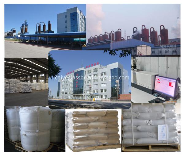 chiye-glass-beads-factory