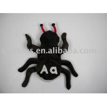 муравей животного плюша марионетка руки