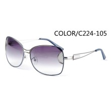 Новая леди 2012 дизайнер очки
