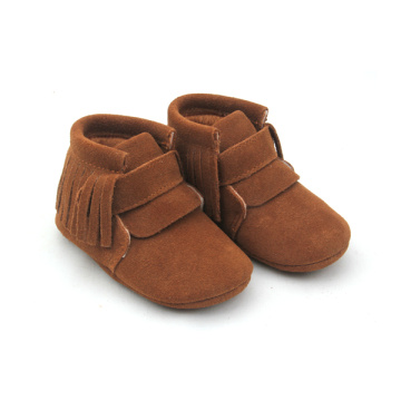 Beauty Baby Loafers Rubberen laarzen Groothandel