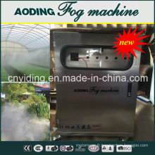 Systèmes de brouillard 15-30L / min (YDM-0730S)