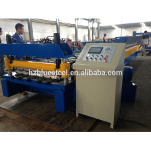 hot sell roll forming machine in bending machine