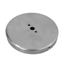 Раскрой металла часть RoHS совместимый (STP-110)