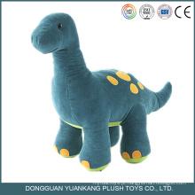 Wholesale Plush Dino brinquedos para crianças