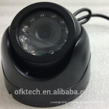 2018 новый 1,3-мегапиксельная 960P маленькая мини камера безопасности автомобиля