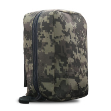 Vente chaude Sports de plein air médical sac tactique sac militaire
