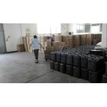 Aceite de alcanfor natural CAS: 126-91-0 ----- 100% aceite esencial puro