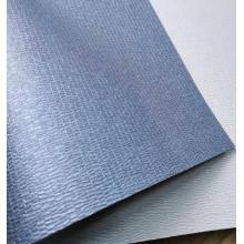Vinyl Wallcloth for Interior Mural Hotel Engineering